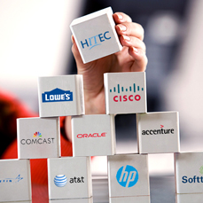 Hispanic IT Executive Council (HITEC) Case Study
