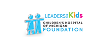 Leaders for Kids