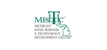 Michigan Small Business and Technology Development Center