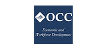 OCC Economic and Workforce Development